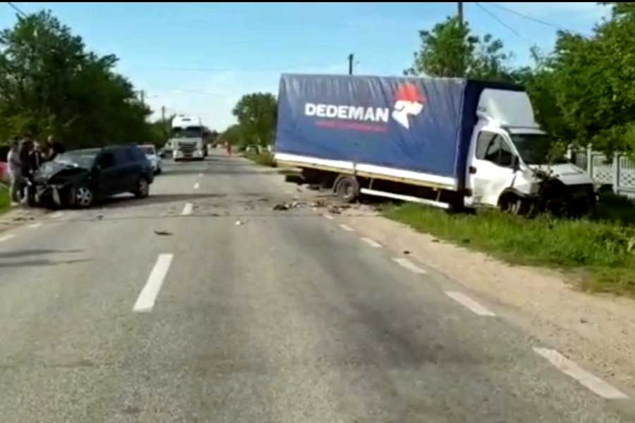 200507 accident negoiesti