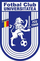 FC Universitatea
